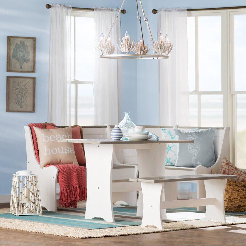 ... 3 Piece Kitchen U0026 Dining Room Sets; SKU: BCHH3892