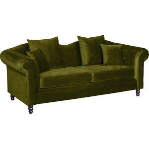 London 3 Seater Sofa