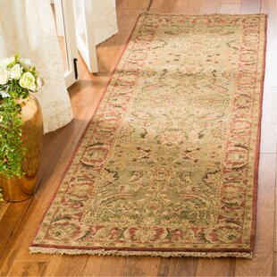 Old World Area Rug Wayfair