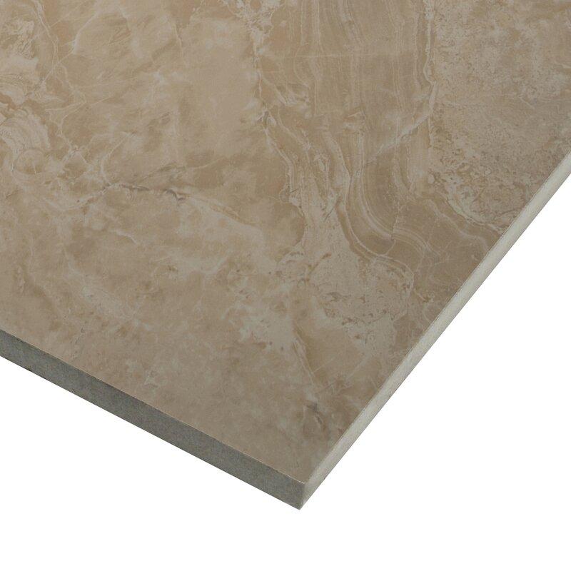 Lovely 12X12 Ceramic Tiles Huge 16 Ceiling Tiles Solid 1930 Floor Tiles 1930S Floor Tiles Reproduction Old 2 Inch Ceramic Tile Brown2X2 Ceiling Tiles Satin Spar Ceiling Tiles   Columbialabels