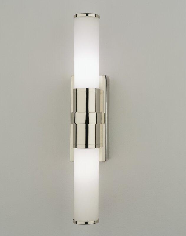 defaultname - Robert Abbey Lighting