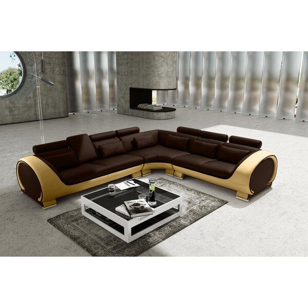 sam stil art m bel gmbh ecksofa via. Black Bedroom Furniture Sets. Home Design Ideas