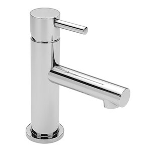Belfry Bathroom Waschtischarmatur MiniMonos Tri..