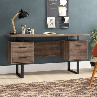Parsons CTable MV Downstairs t Small spaces Tables