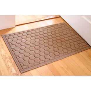 Save  sc 1 st  Wayfair & Door Mats Youu0027ll Love | Wayfair