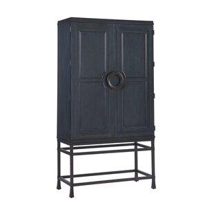 Newport Bar Cabinet