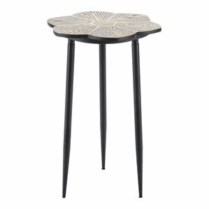 Ralls End Table by Varick Gallery
