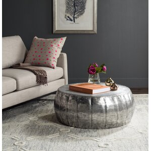 Aerie Coffee Table by Trent Austin Design