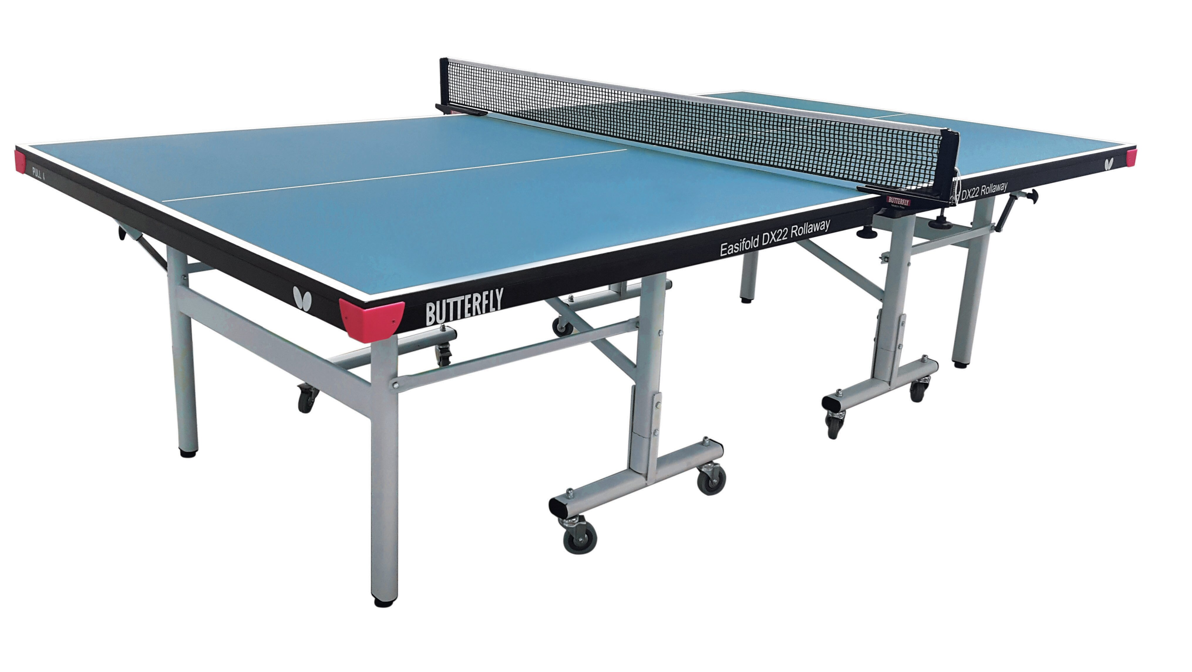balls only page x bats and games butterfly top tennis table products ok sports