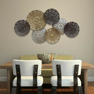 Plate Wall Decor Wayfair