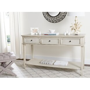 White Modern Console Wayfair - Wayfair white sofa table
