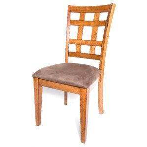 Side Chair (Set of 2) by AW Furniture