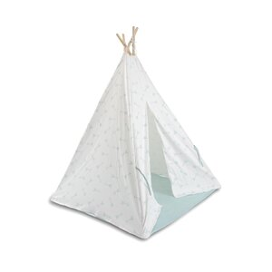 Arrow Play Teepee