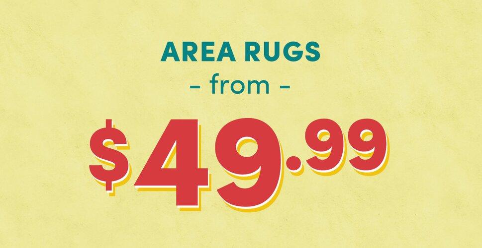 Kids' Rugs