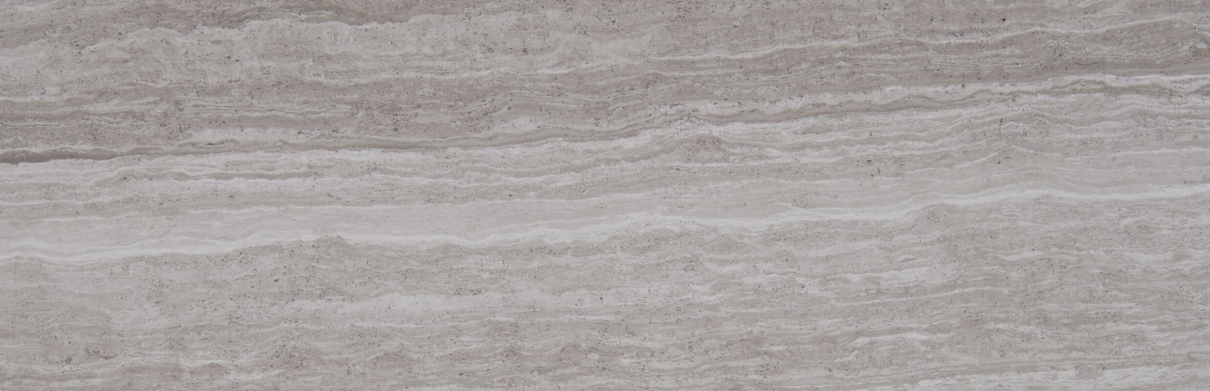 Msi 4 x 12 marble tile in white oak reviews wayfair 4 x 12 marble tile in dailygadgetfo Choice Image