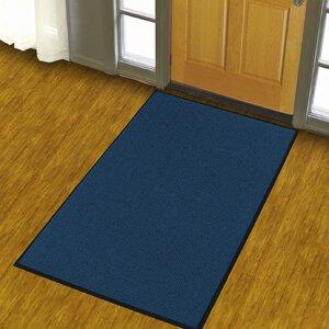 Solid Uptown Doormat