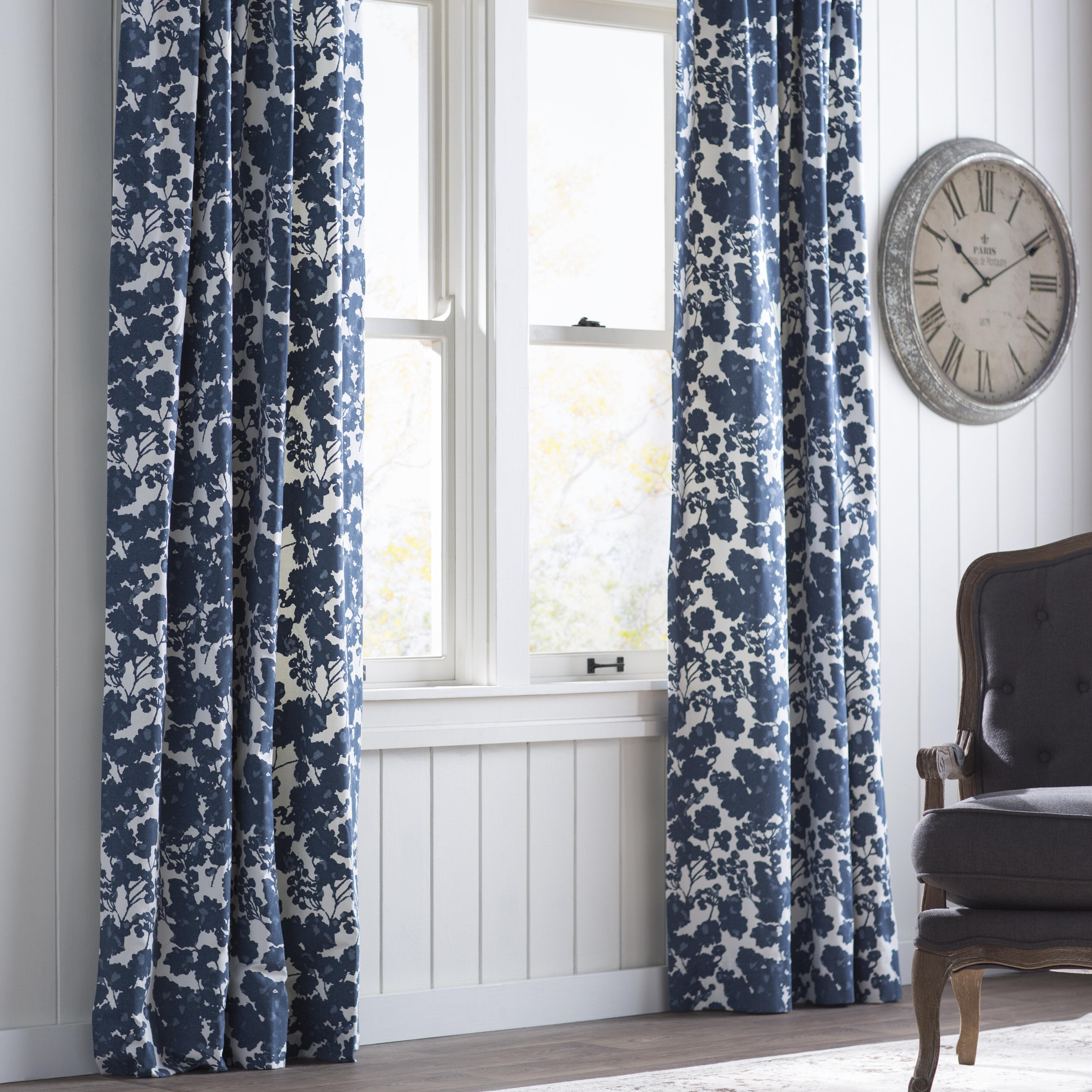 panels list colors top blair off set curtains jacquard damask with curtain of drapes floral grommet sage