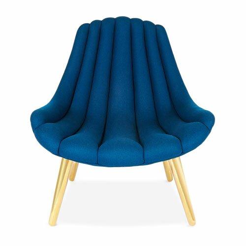 Wonderful Jonathan Adler Accent Chairs Youu0027ll Love