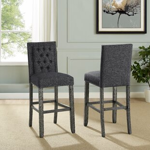 Lamothe 29.25 Bar Stool (Set of 2)