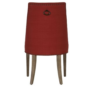 Park Side Chair by Orient Express Furn..