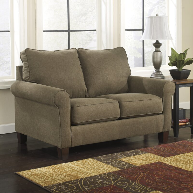 Freed Twin Sleeper Sofa & Reviews