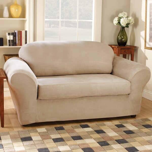 sofa loveseats couches sure couch category and slipcovers details stretch gallery galaxy set loveseat for slipcover view fit