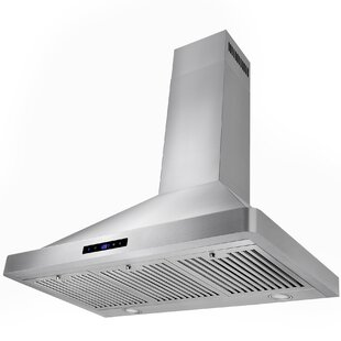 36 Inches Range Hoods You'll | Wayfair on kitchen standards, glass hood height, commercial hood installation height, kitchen light, kitchen range dimensions, kitchen vent hoods size requirements, kitchen dimensions guide, kitchen exhaust ductwork sizing, hood mounting height, island hood height, range hood height, microwave hood height, typical home ceiling height, kitchen elevation dimensions, stove hood installation height, stair riser height, kitchen stove dimensions,