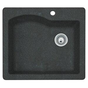 save to idea board 25 inch kitchen sink   wayfair  rh   wayfair com