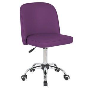 purple office chair. Purple Office Chairs Chair O