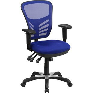 teal office chair. Save Teal Office Chair