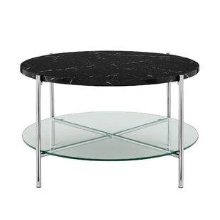 af90344cba2e Carrillo Coffee Table