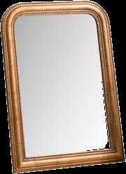 Mirrors Wall Mirrors Amp Full Length Mirrors Wayfair Co Uk