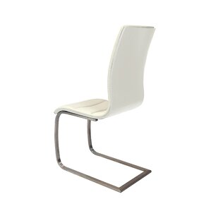 Alton Side Chair (Set of 2) by Wade Lo..