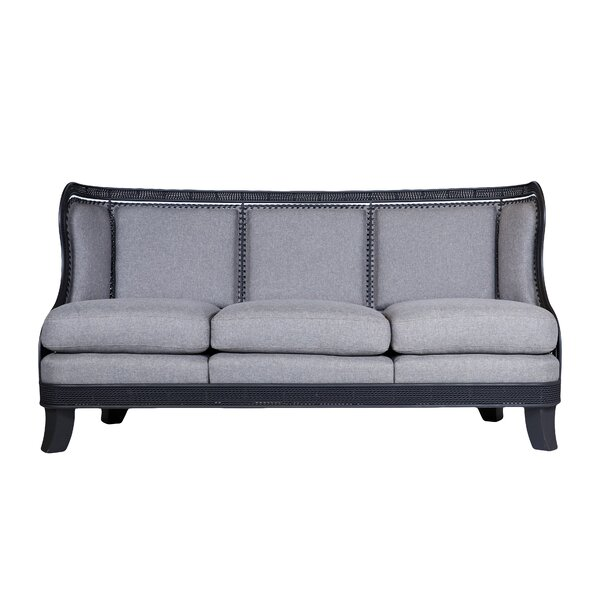 - Antique Sofa Wayfair