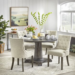 Vicini 5 Piece Dining Set