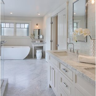. Find the Perfect Natural Stone Tile   Wayfair