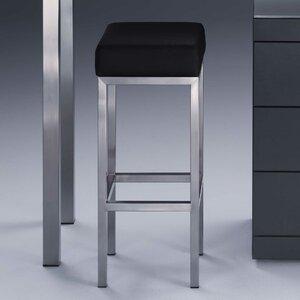 Barhocker Event von Hans Hansen Furniture