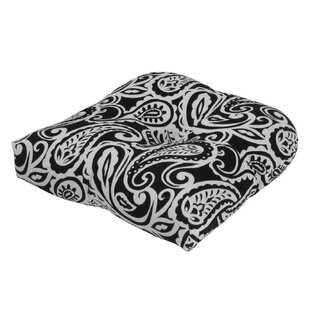 Outdoor Dining Chair Cushion Set Of 2