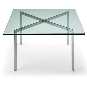 Pavilion Coffee Table by Malik Gallery Colle..