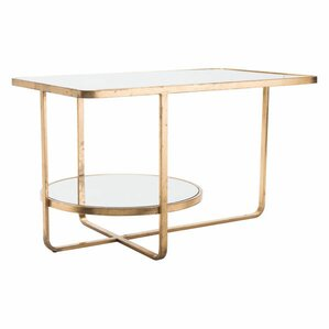 Antuan Coffee Table by Eve..