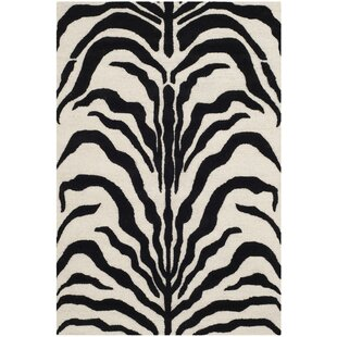 100 Wool Animal Print Rugs You Ll Love Wayfair Co Uk