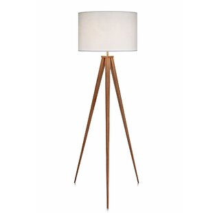 Modern Contemporary Floor Lamps Allmodern