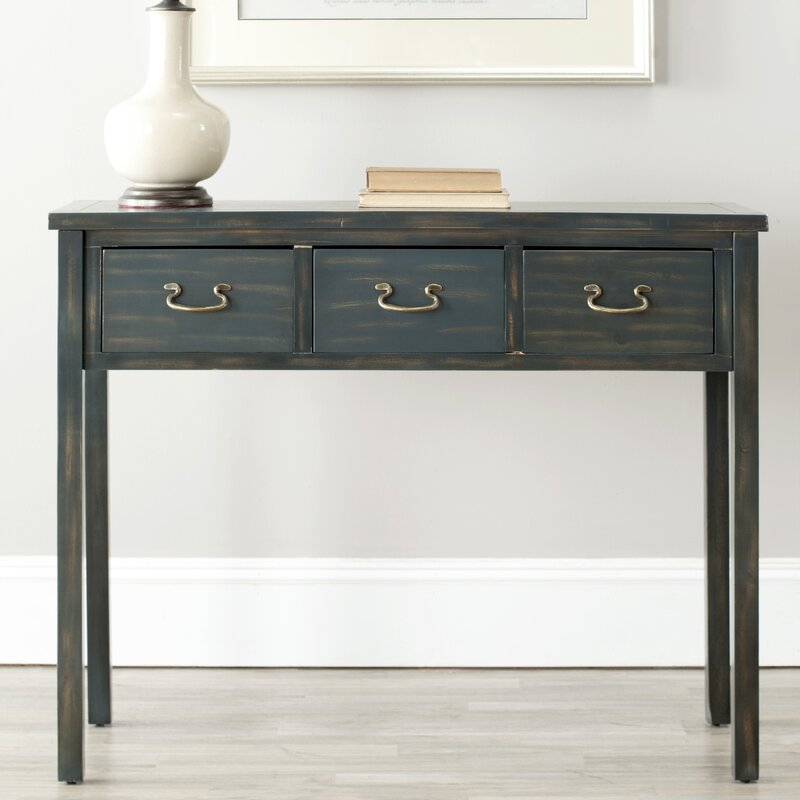 Robinwood Console Table. Charlton Home Robinwood Console Table   Reviews   Wayfair