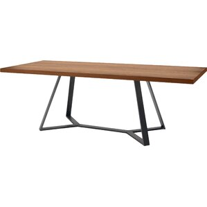 Archie-L-240 Dining Table by Domitalia