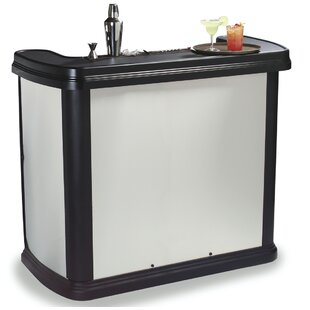 Maximizer™ Portable Bar