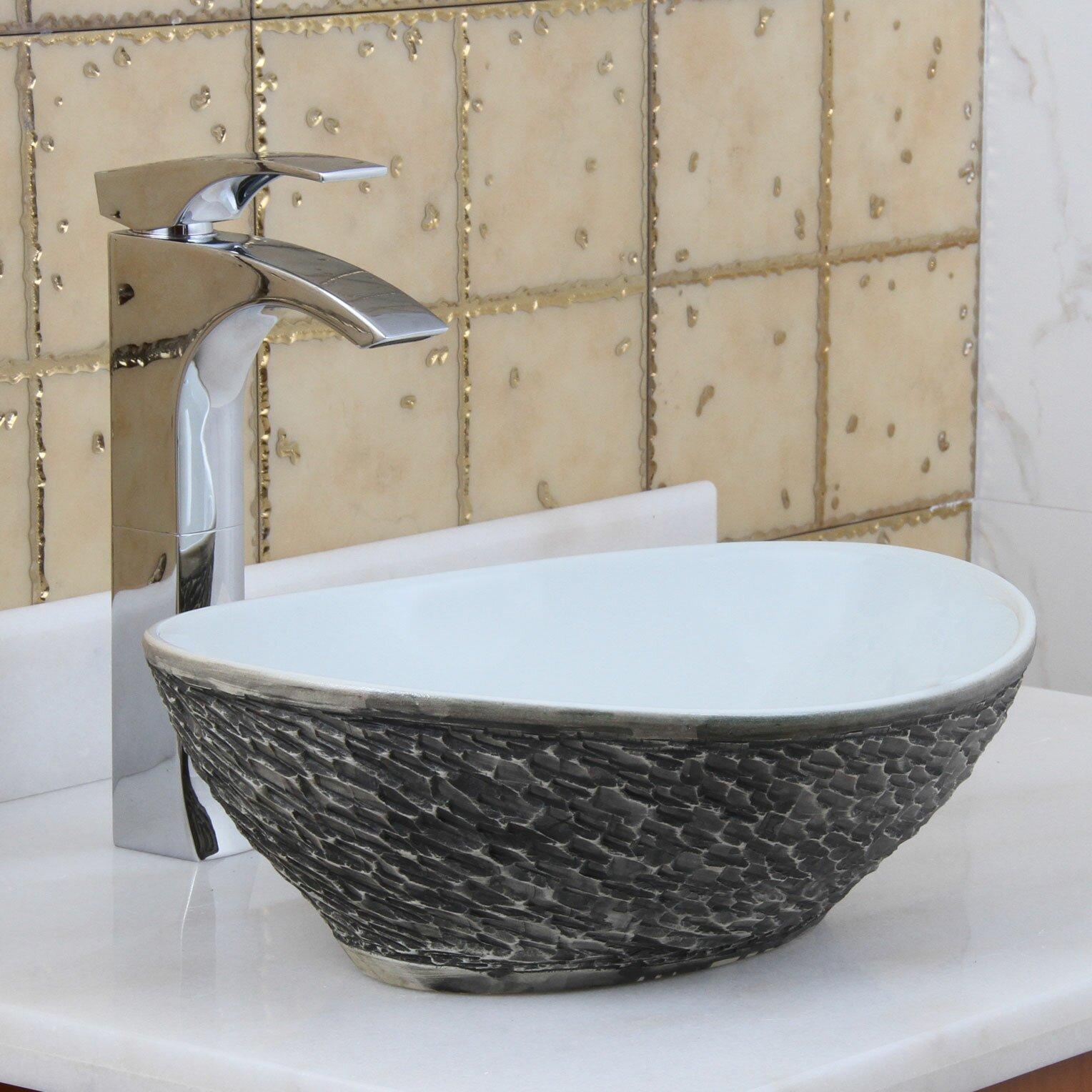Elite bathroom sinks - Elite Bathroom Sinks