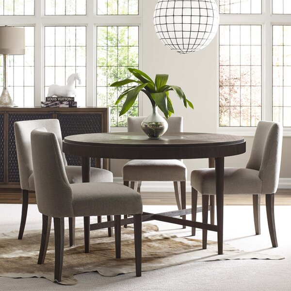 Dining Room Furniture Stores: Kitchen & Dining Room Furniture