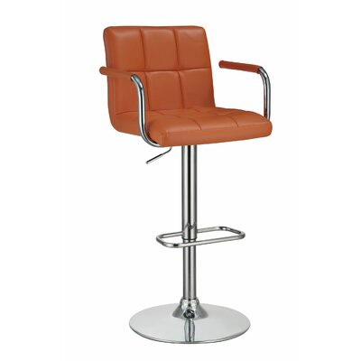 Modern Amp Contemporary Bar Stool Foot Rest Protectors