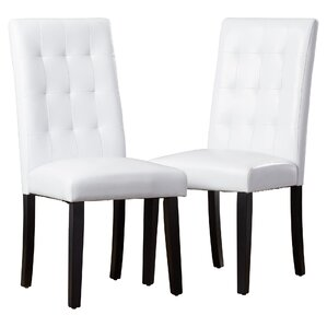 Baer Parsons Chair (Set of 2) by Orren El..