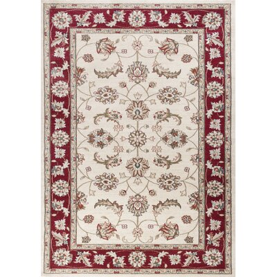 3 X 5 Red Area Rugs You Ll Love In 2019 Wayfair